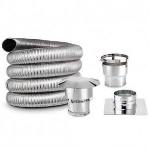 Chimney-Liner-Kit-6-double-2