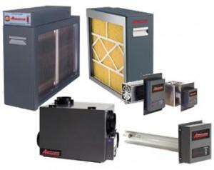 air-quality-install-300x238