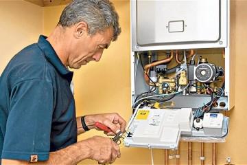 boiler-repair_2030036b
