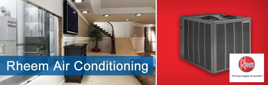 rheem-air-conditioning-slide