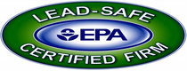 rsz_1epa-certified
