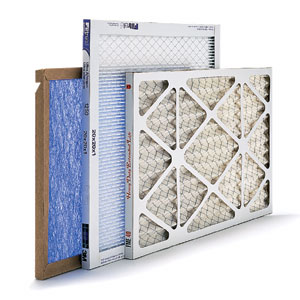 air-filters-03